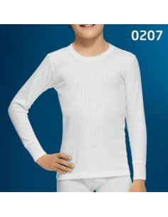 Montse Pedrosa | Camiseta 0207 de Abanderado