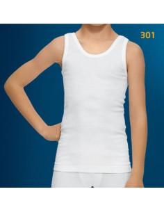 Montse Pedrosa   Camiseta 301 de Abanderado