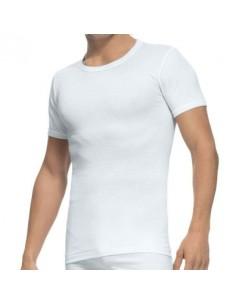 Montse Pedrosa | Camiseta 2306 manga corta de Abanderado - Pack 2