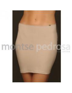 Montse Pedrosa | Combinación/Viso 79290 de Avet