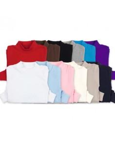 Motse Pedrosa | Camisetas Semicisne