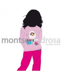 Motse Pedrosa | Pijama Furby FU.030.01