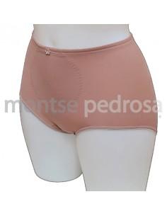 Montse Pedrosa | Faja braga 1603 de Merilu