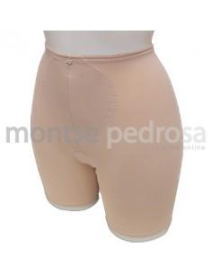 Montse Pedrosa | Faja pierna 1607 de Merilu