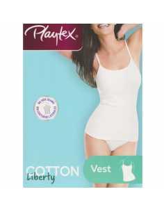 Montse Pedrosa | Camiseta 4786 de Playtex - Princesa