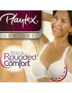Montse Pedrosa | Sujetador P004R de Playtex