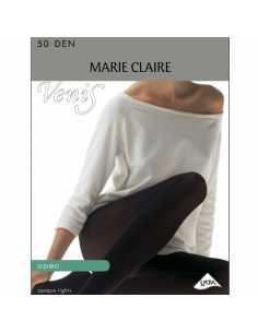 Montse Pedrosa | Panty Opac 50 de Marie Claire