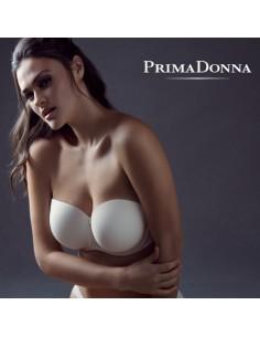 Montse Pedrosa | Sujetador Perle 0162348 de PrimaDonna