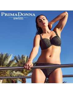 Montse Pedrosa   Bikini Freedom 4004416-4004450 de PrimaDonna color Wild Skin