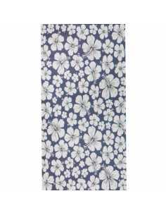 Montse Pedrosa | Toalla Flor Hawaiana EGP344-4 90 x 175 cm