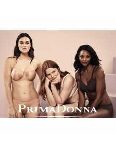 Montse Pedrosa | Sujetador Every Woman 0163110 de PrimaDonna