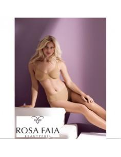 Montse Pedrosa | Sujetador Twin Firm 5694 de Rosa Faia