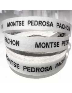 Montse Pedrosa | Etiquetas de Planchar a Color para Ropa